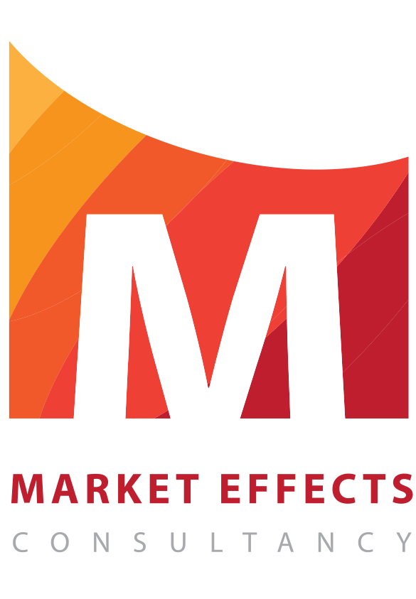 Market Effects