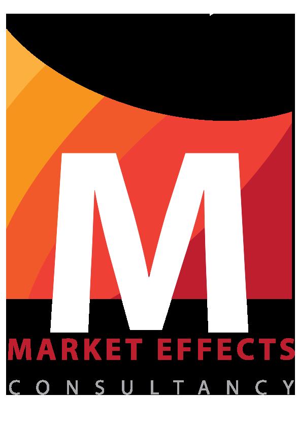 Market Effects