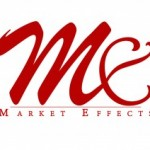 Profile picture of Marketeffects