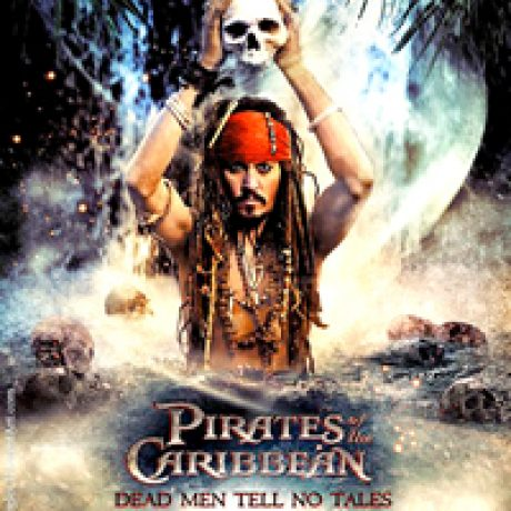 Pirates of the caribbean full movie watch online
